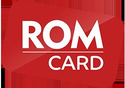 RomCard-Lian-200